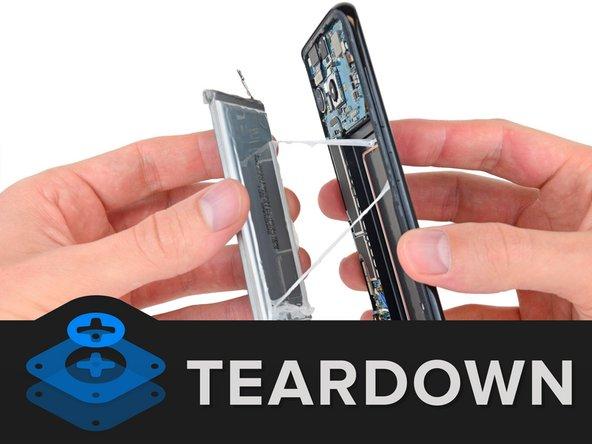 Samsung scheint alles daran gesetzt zu haben, dir das gleiche Smartphone-Gefühl zu geben, egal, welche Displaygröße du bevorzugst. Die technischen Daten des S8 zeigen das ganz klar. Kommt einem  doch bekannt vor, oder?