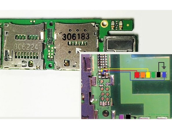 Most damaged SIM-readers can be determined broken without disassembling the device. If the SIM problem persists despite external signs of damage, disassembling the device is in order.