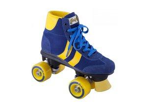 Roller Skate Repair