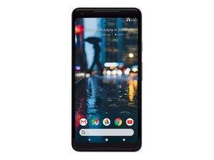 Google Pixel 2 XL (G011C)
