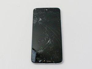Motorola Moto G7 Troubleshooting