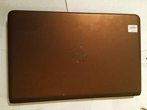 Reparación de Dell Studio 1569