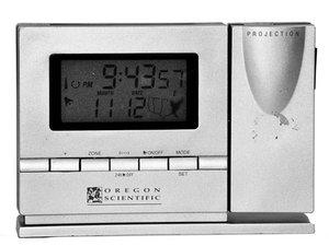 Oregon Scientific RM318PA