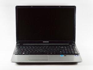 Samsung NP305E5A-A03US Repair