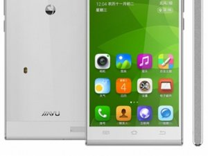 Jiayu G6