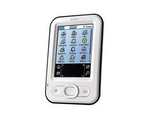 Palm PDA Repair