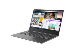Lenovo IdeaPad 530S-14ARR Repair