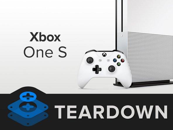 Du erwartest sicher einige Unterschiede zum Teardown zum Verkaufsbeginn 2013 der Xbox One und du hast Recht. Hier ist Einiges, was wir schon wissen: