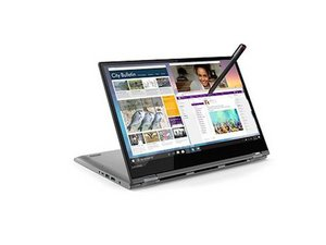 Lenovo IdeaPad Yoga 530-14ARR Repair