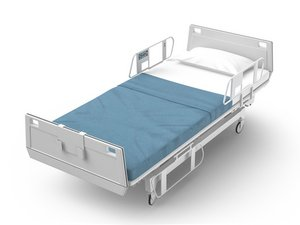 Medical Furniture Repair