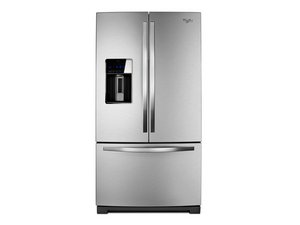 Frigidaire Ice Maker Not Working