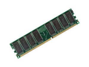 RAM Repair
