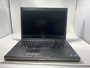 Reparación de Dell Precision M4700
