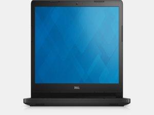 Reparación de Dell Latitude 3560