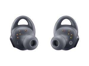 Samsung Gear Icon X SM-R150