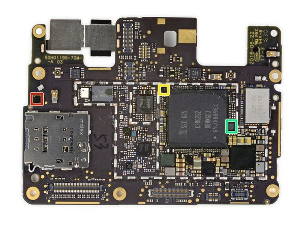 IC Identification, pt. 2: