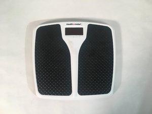 Health o Meter HDR743 Repair