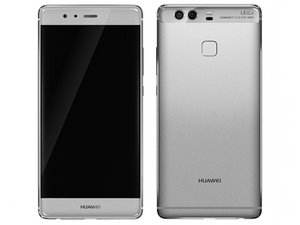 Huawei P9 Plus (VIA-L09) Single SIM