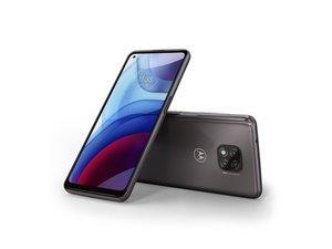 Motorola Moto G Power (2021)
