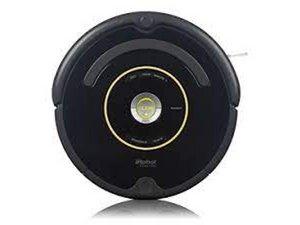 iRobot Roomba 615 Repair