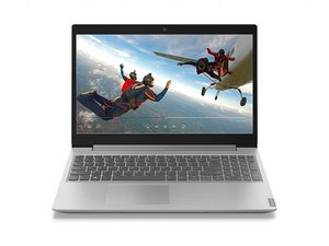 IdeaPad L340-15IWL Repair