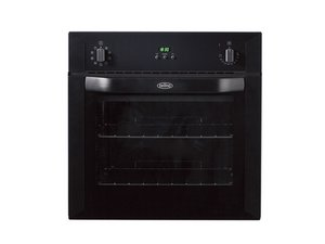 Belling Synergie Oven