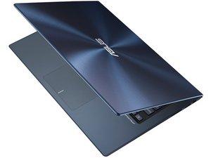 Asus Zenbook UX301LA Repair
