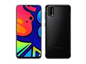 Samsung Galaxy M21s Repair