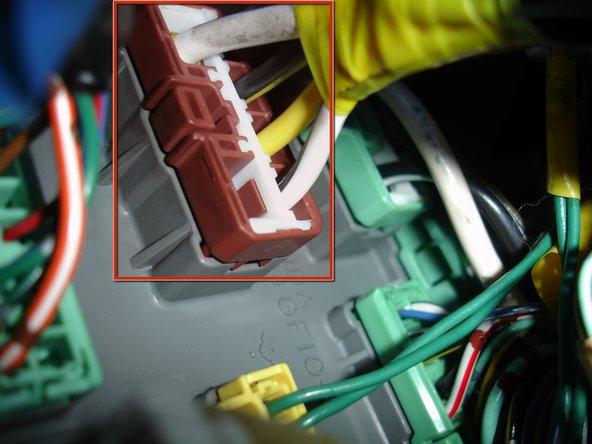 1998 2002 Honda Accord Ignition Switch, 1993 Honda Accord Distributor Wiring Diagram