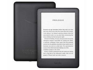 Amazon Kindle Oasis (2nd Gen)