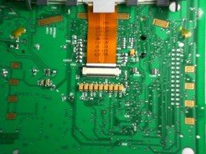 stepid 32302