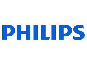 Philips Television Repair
