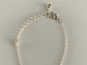 How to Repair a Knotted Chain