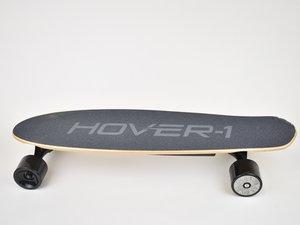 Hover-1 Coast Repair