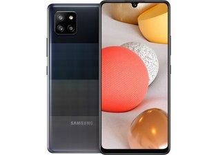 Samsung Galaxy A42 Repair