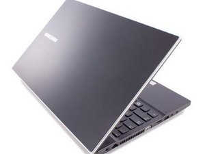 Samsung NP305V5A Laptop Repair