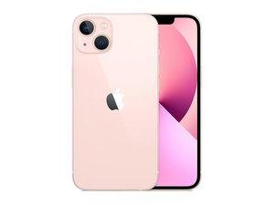 iPhone 13 Repair