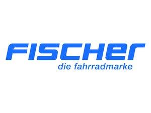 Fischer Repair