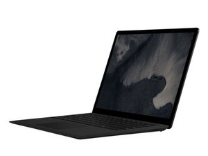 Microsoft Surface Laptop 2 (M1782)