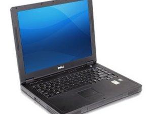 Dell Inspiron 1200