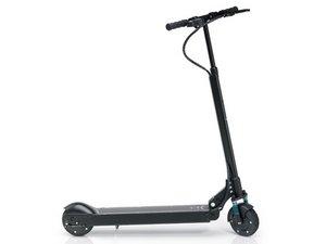 E-Scooter Repair