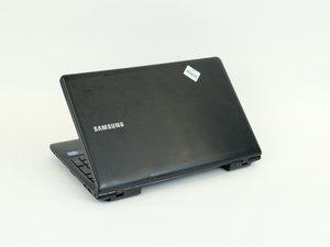 Samsung NP350E5C-A02US Repair