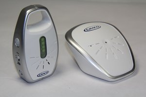 Graco Secure Coverage