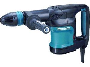 Makita Hammer Drill HM0870CQ (2014)