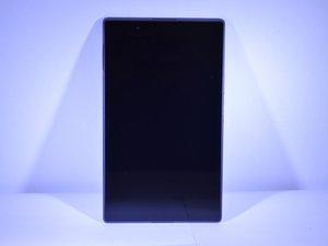 Lenovo Tab 4 8 Troubleshooting