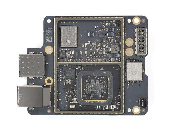 Convertidor Megachips MCDP2920A4 DisplayPort 1.4 a HDMI 2.0