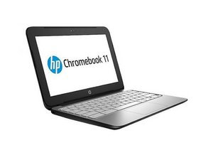 HP Chromebook 11 G2 Repair