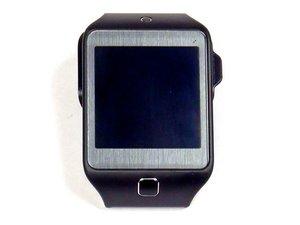 Samsung Gear 2 Neo 수리