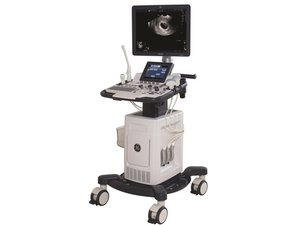 Medical Imaging Repair