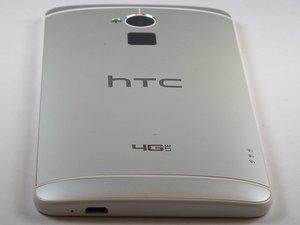 HTC One Max Repair